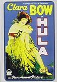 Hula (1927)