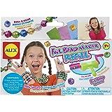ALEX Toys Do-it-Yourself Wear Foil Bead Maker Refill