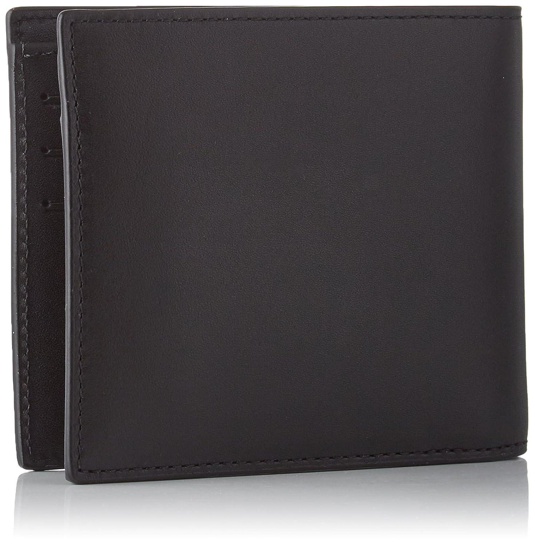 Black 2x9x11 cm W x H L Nero Borse Tote Uomo Lacoste Nh2505fg