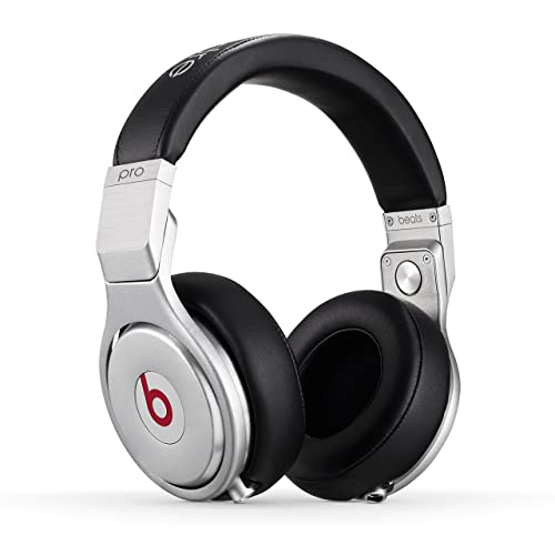 Beats Pro Over-Ear Wired