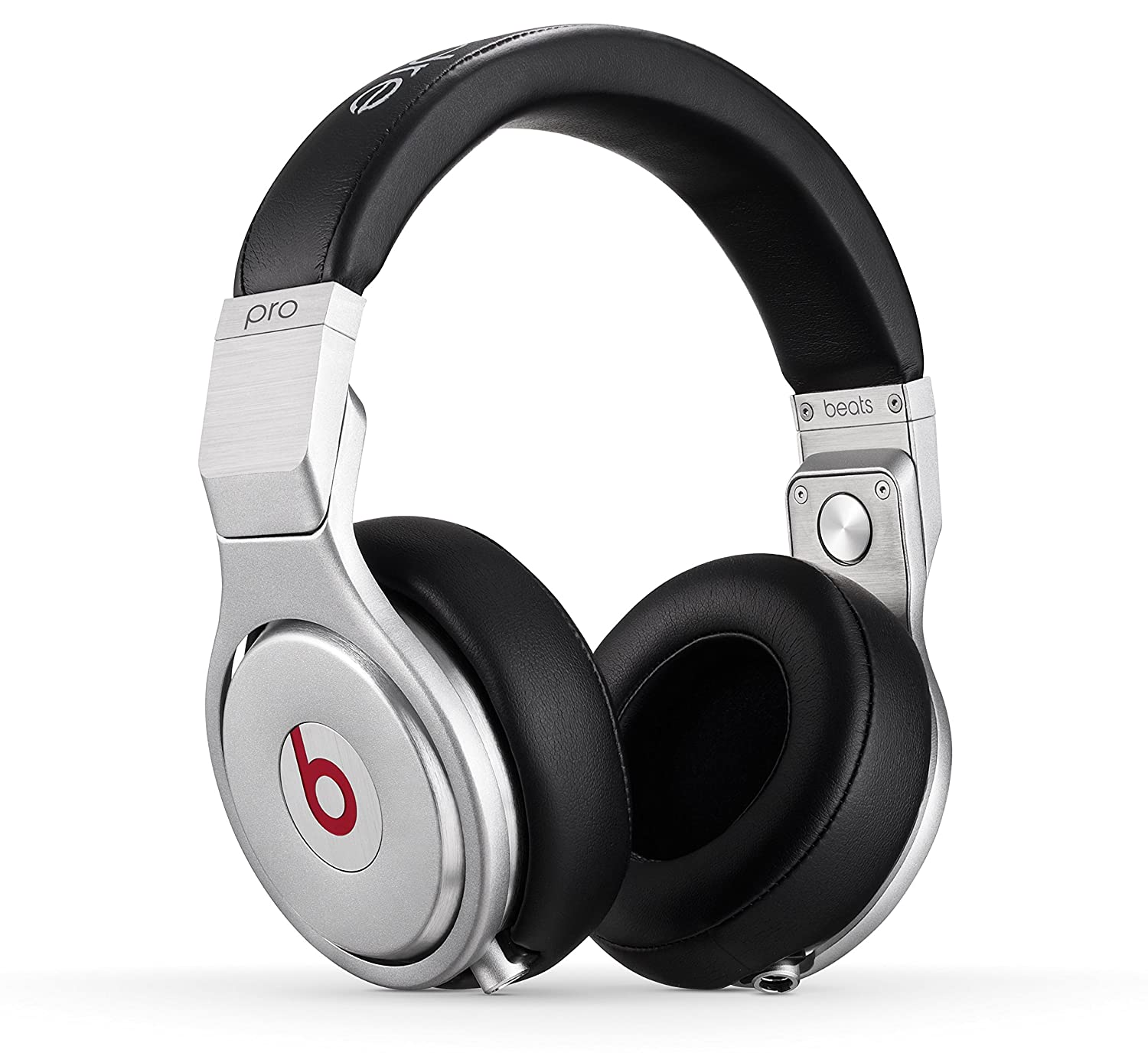 Beats Pro Black Friday Deal 2020