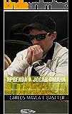 Aprenda a Jogar Omaha