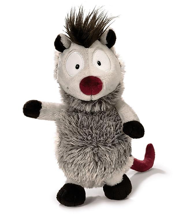 1 opinioni per Nici 40519.0–Wild Friends Opossum Baka Boo di peluche 45cm