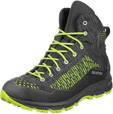 Salewa Ms Wildfire Pro chaussures de marche gris vert 46,5 EU