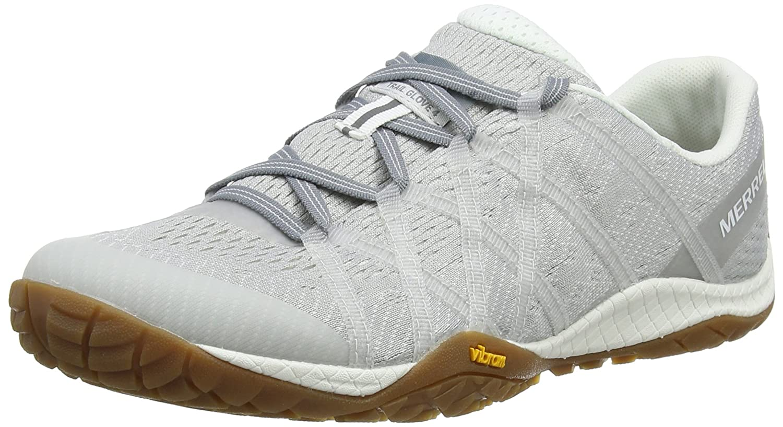 New Balance Women s WT410v5 Cushioning Trail Running Shoe