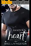 The Ranger's Heart: A Clean Army Ranger Romance Book Three
