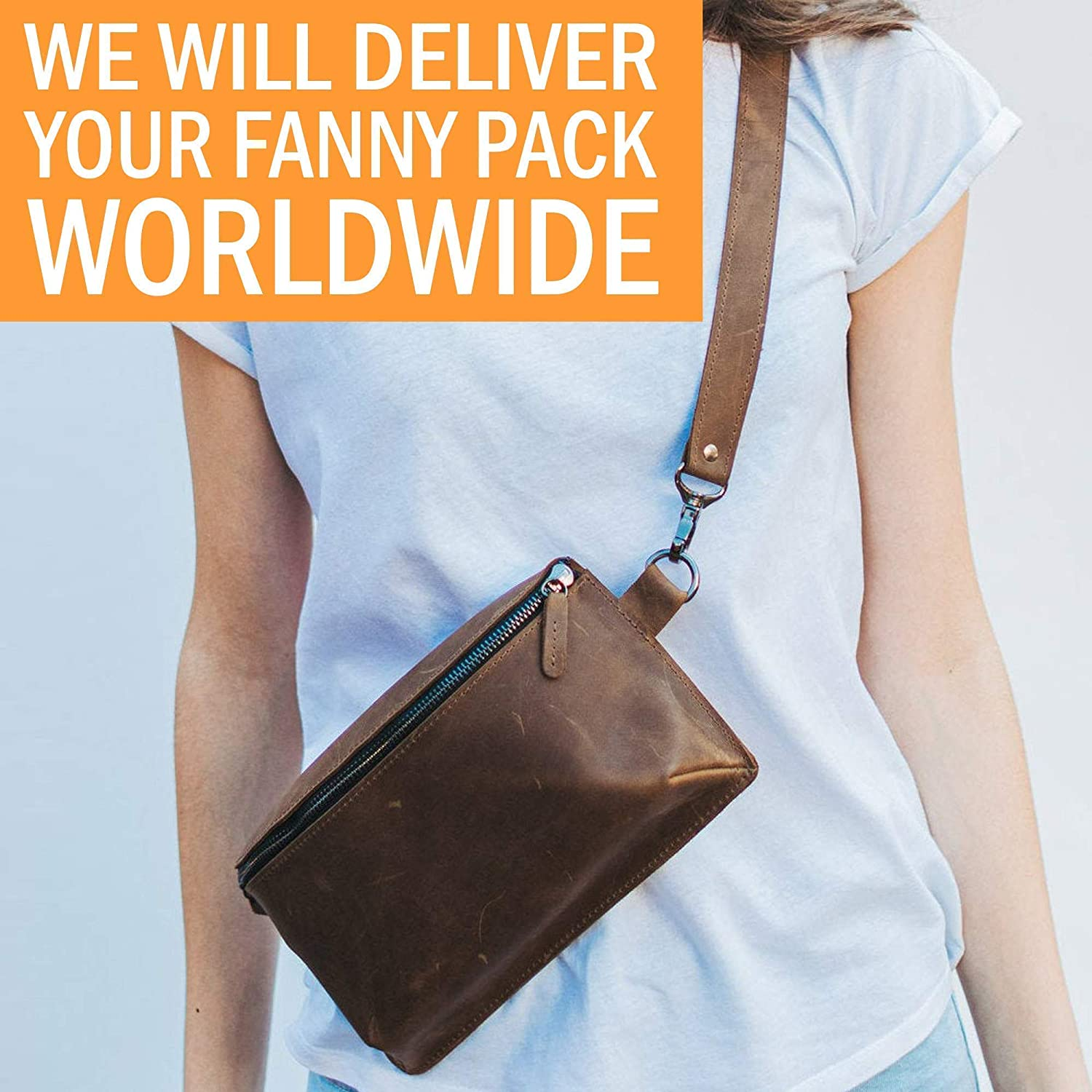 Personalized Leather Crossbody bag Women purse Wife gift Girlfriend gift Gift for her Mother day gift