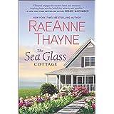 The Sea Glass Cottage: A Novel (Hqn)