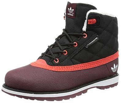 adidas Originals ADI NAVVY QUILT, Chaussures de randonnée