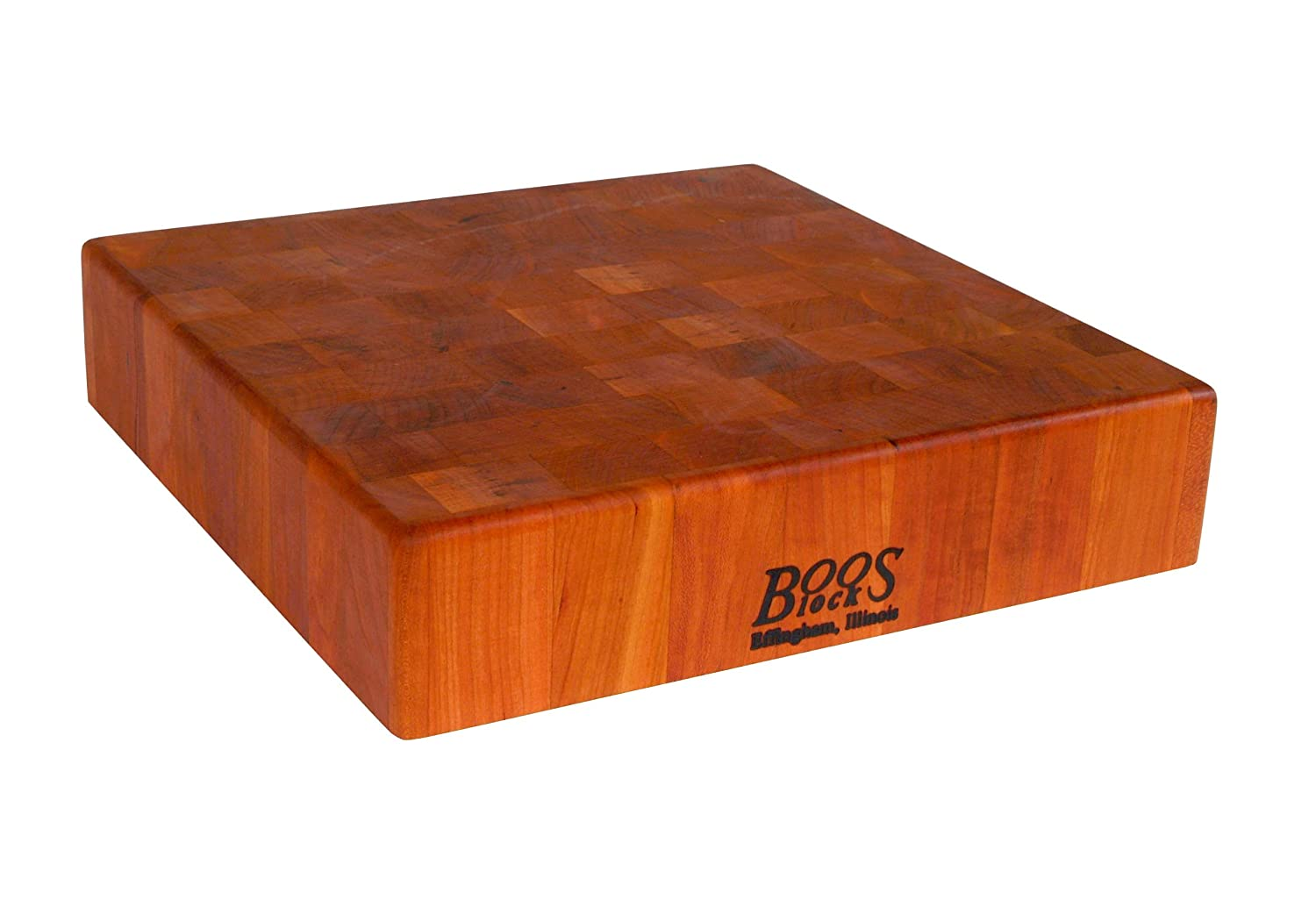 Where to buy john boos cutting boards i