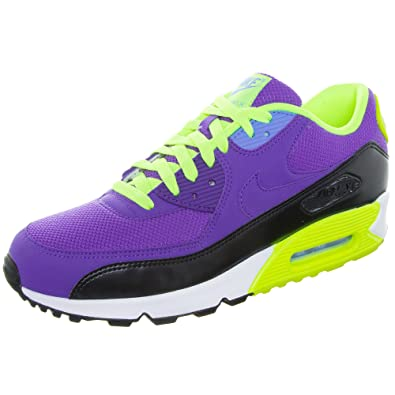 air max 90 essential talla 48.5