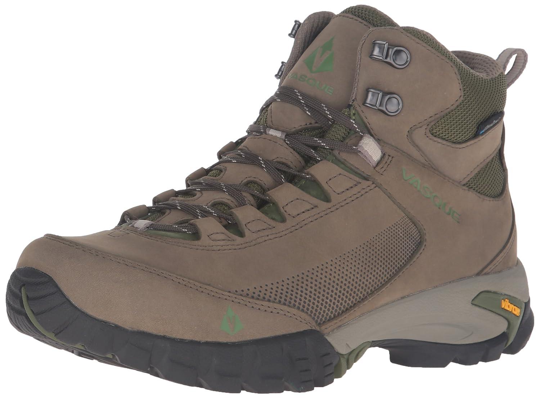 Vasque Mens Talus Trek Ultradry Hiking Boot Talus Trek UltraDry-M