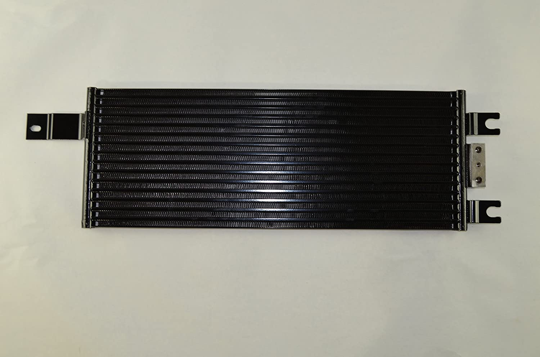 Mopar 6814 3895AA, Auto Trans Oil Cooler