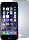 Vetro protettiva Pellicola di Protezione dello schermo vetro ultra chiaro per iPhone 6 / 6S di ELTO
