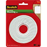 Scotch® cinta de montaje, 2,54 cm x 317,5 cm