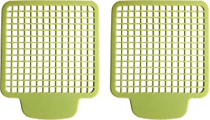 Vidalia Chop Wizard EZ Cleaning Lift Tab - Two Pack