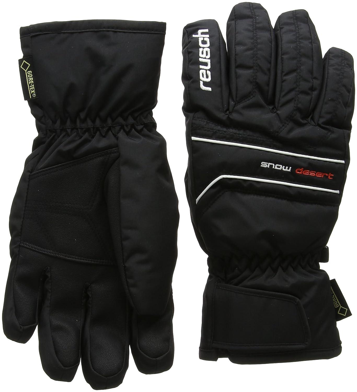 Reusch Herren Handschuhe Snow Desert GTX