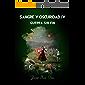 Sangre y Oscuridad IV. Guerra sin Fin: La esperada continuación de una gran saga de FANTASÍA ÉPICA con más magia, acción, oscuridad y sangre que nunca