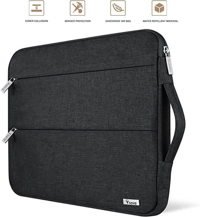 Top 10 Laptop Case Mac 11 Inch