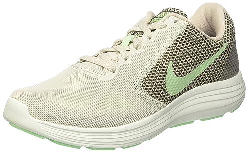 Nike 819303-009, Zapatillas de Trail Running para Mujer: Amazon.es: Ropa y accesorios