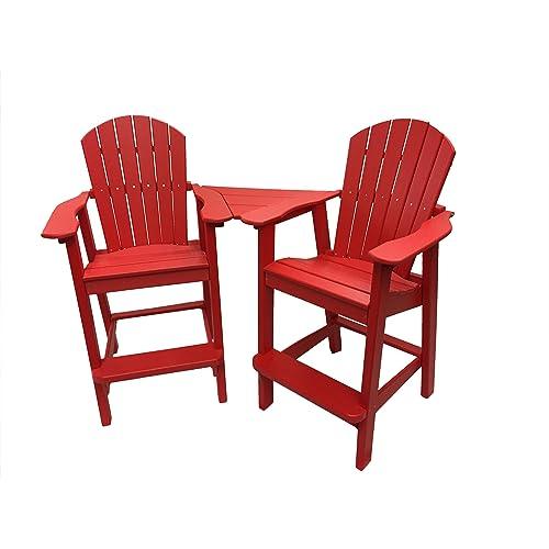 Composite Outdoor Furniture: Amazon.com