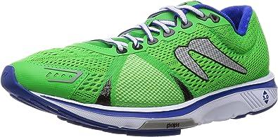 Newton Running Mens Gravity V Running Shoe, Zapatillas Hombre ...