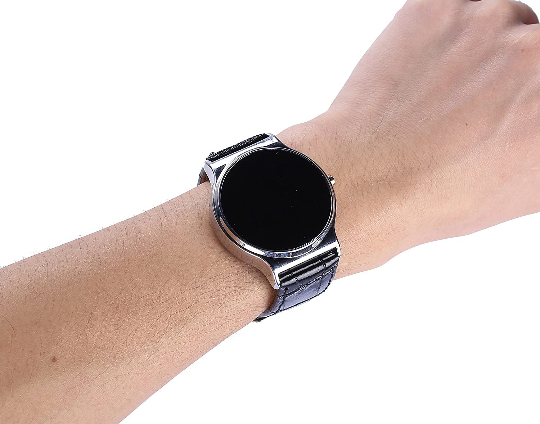Swatch T9 Bluetooth Smart Reloj teléfono Desbloqueado para ...