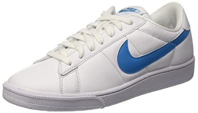 classic scarpe