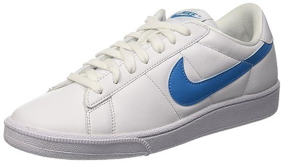 3 opinioni per Nike- Tennis Classic, Scarpe da ginnastica Uomo