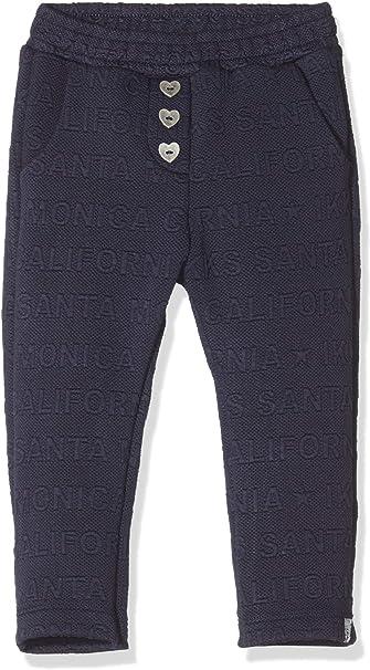 IKKS Junior Pantalon B/éb/é Fille