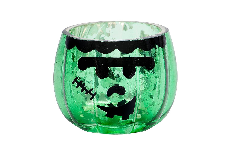 Yankee Candle Halloween Accessories (Monster Votive Holder)