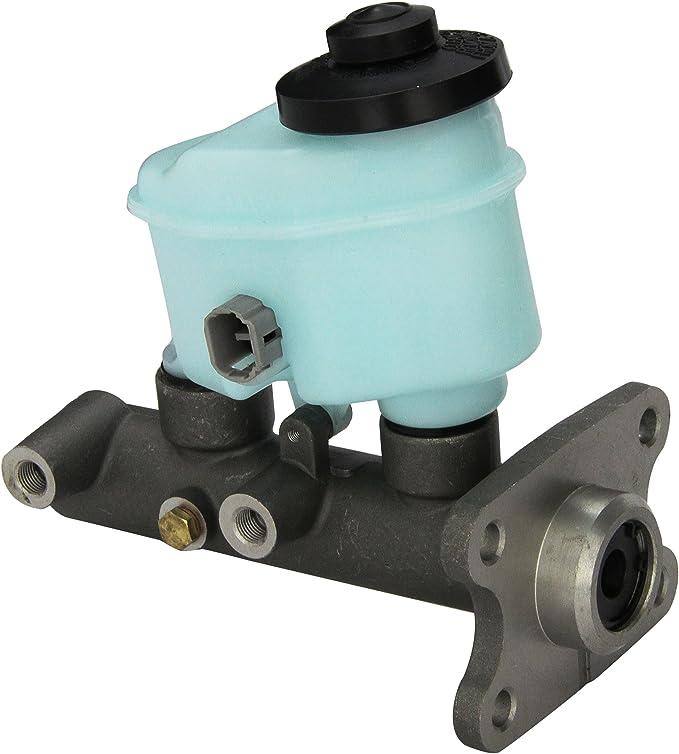 Centric Parts 130.04200 Brake Master Cylinder