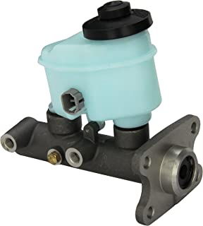 Brake master cylinder for ToyotaTacoma 1995-2000 M390289 MC390289 with abs