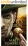 The Devil's Horizon (Devil's Fire Book 3)