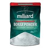 MILLIARD Borax Powder - Pure Multi-Purpose