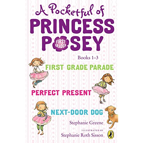 Book For 1st Graders Amazon Com