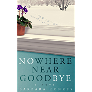 Nowhere Near Goodbye