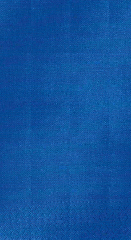 Caspari Entertaining with Servilletas de papel (15 unidades), color azul Caspari Inc. 5956G