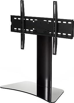 RICOO FS213-B, Soporte TV, Base de pie, Pedestal Suelo, Televisión ...