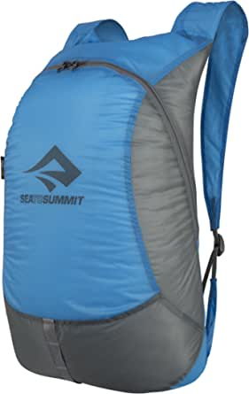 Sea to Summit Ultra-SIL Day Pack Mochilas, Unisex Adulto