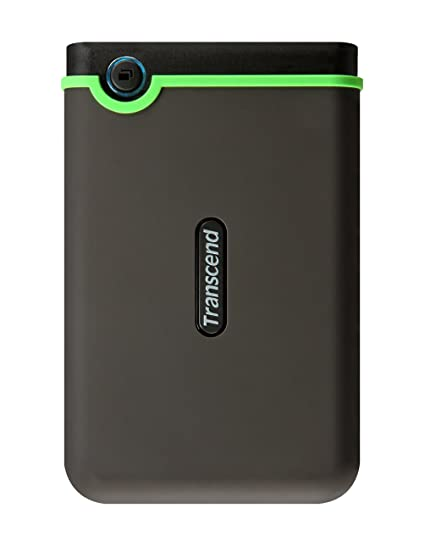 TRANSCEND STOREJET 640GB DRIVER FOR WINDOWS 8