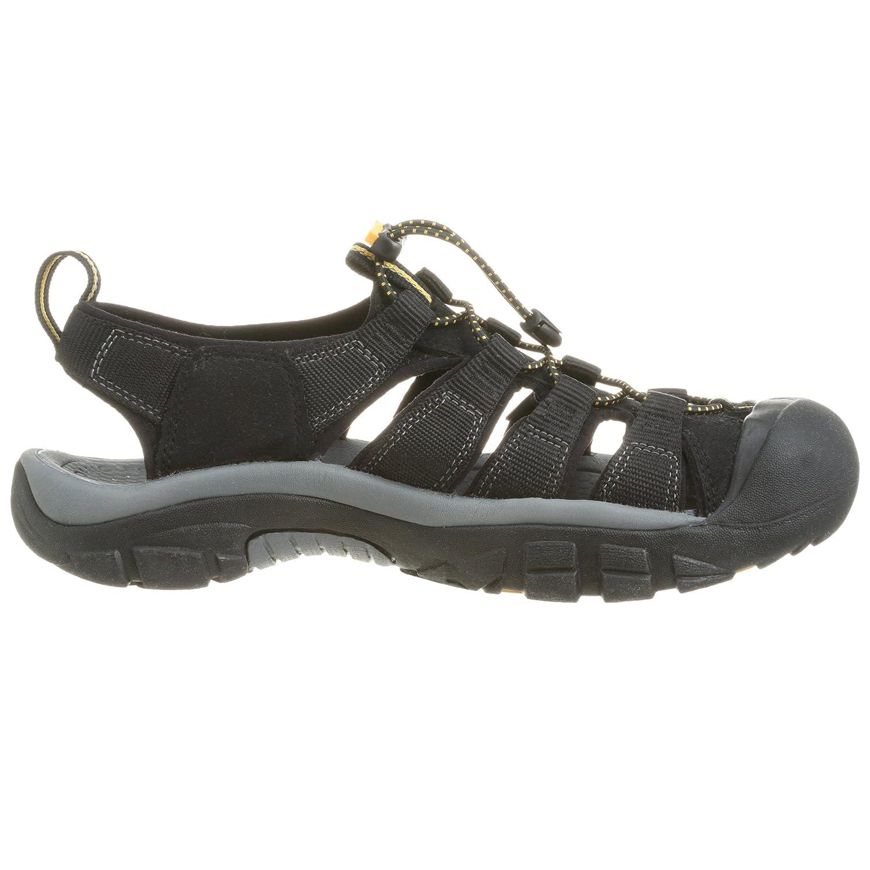 sneakers for cheap ee34a 1c84e ... Keen Keen Keen Men s NEWPORT H2 Sandals B002Y25BSS Boots 17667d ...