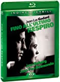 Fino all' Ultimo Respiro (Blu-Ray)