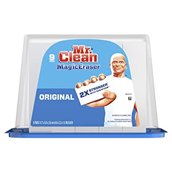 Mr. Clean Magic Eraser All-Purpose Cleaner