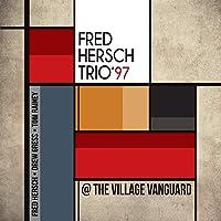 97 @ The Village Vanguard (Live)