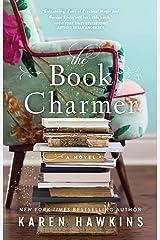 The Book Charmer (Dove Pond Series 1) Kindle Edition