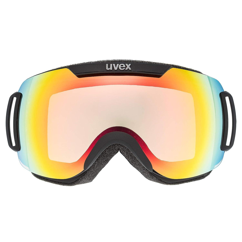 Uvex Downhill 2000 V Gafas de esqu/í Unisex Adulto