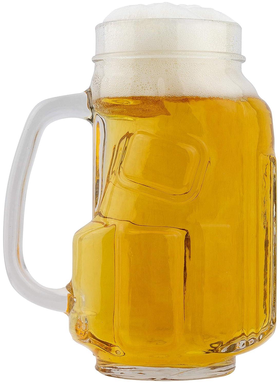 Amazon.com: Bolsa de golf Vaso de cerveza, Casual ...