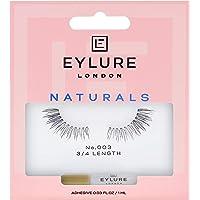 Eylure Strip False Lashes Accent No. 003