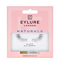 Eylure Naturals Accents